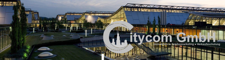 Citycom GmbH